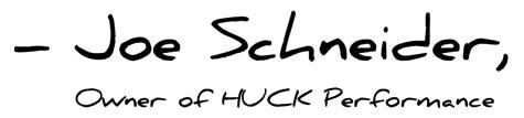 Joe-Schneider
